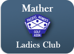 Mather Ladies Club