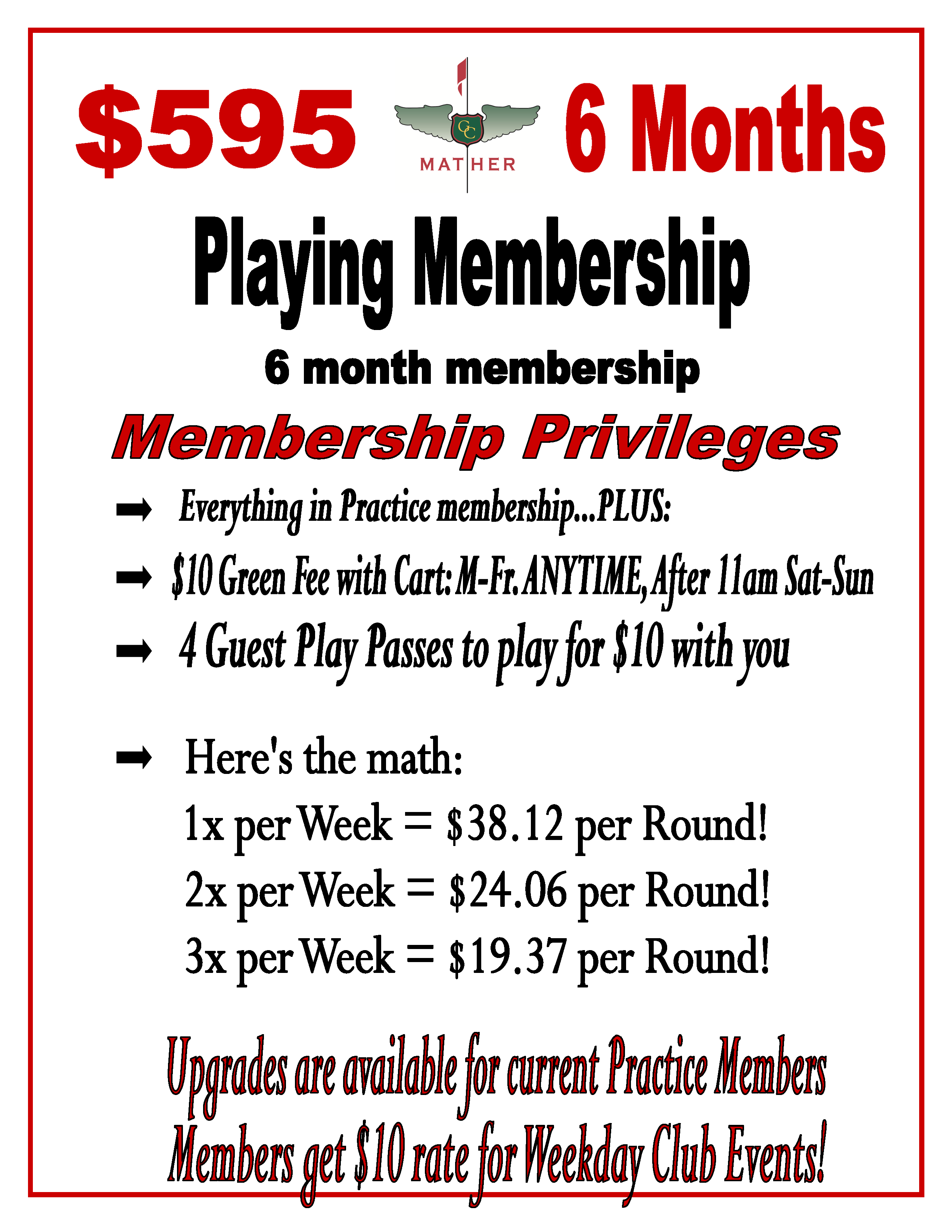 pdp player flyer1